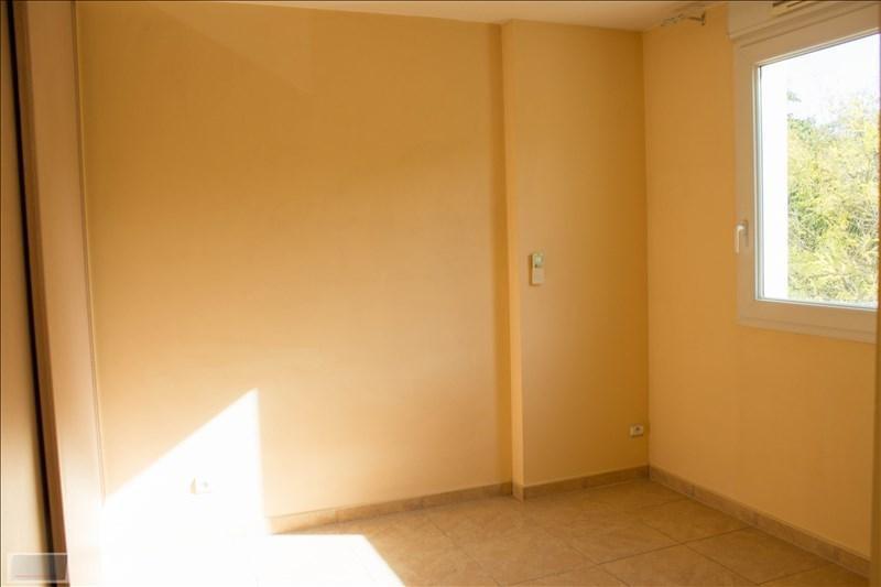 Vente de prestige appartement Toulon 235000€ - Photo 6
