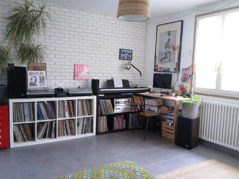 Vente maison / villa Beauchamp 325500€ - Photo 4