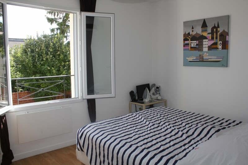 Sale house / villa Houilles 395000€ - Picture 6
