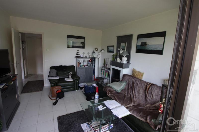 Venta  apartamento Deauville 279000€ - Fotografía 4
