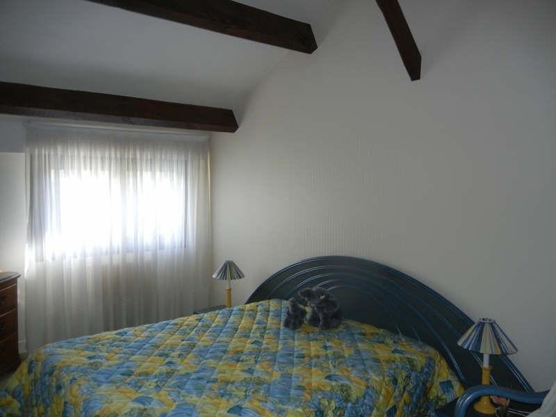 Deluxe sale house / villa Chantilly proche 675000€ - Picture 9