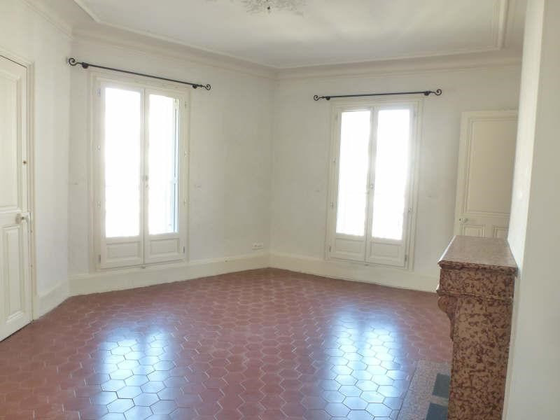Location appartement Marseille 2ème 900€ CC - Photo 2