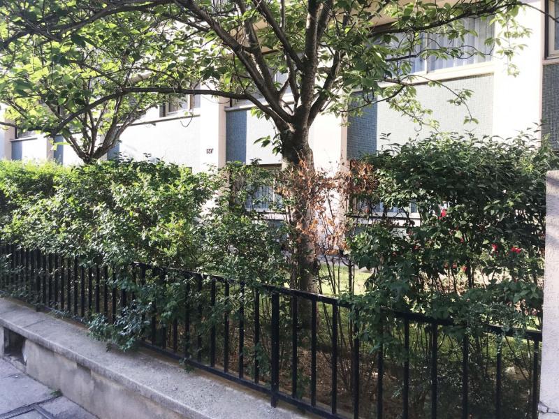 Vente appartement Paris 15ème 720000€ - Photo 9