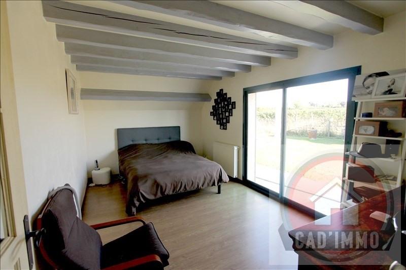 Vente maison / villa Monbazillac 339000€ - Photo 5