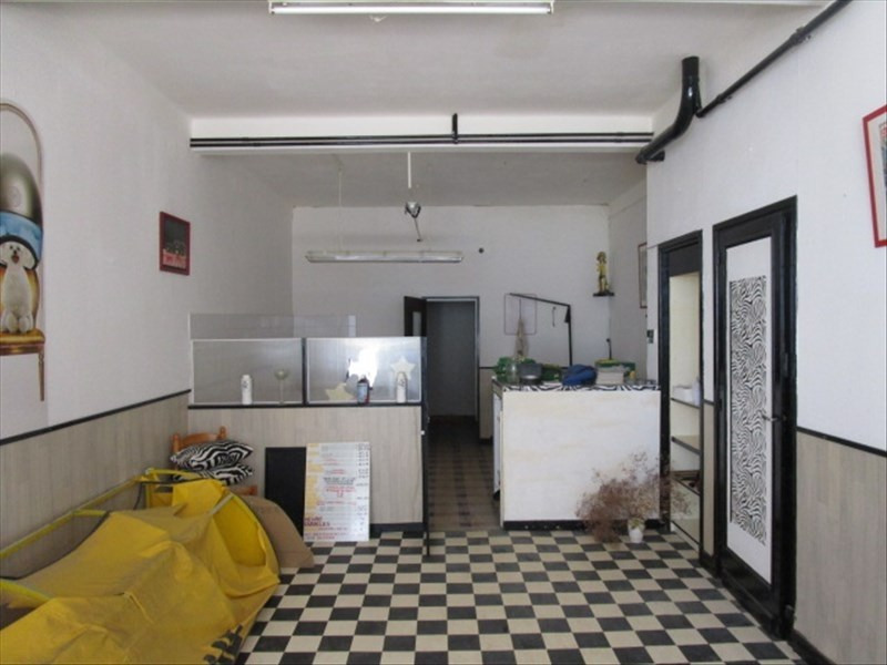 Vente local commercial Carcassonne 55 000€ - Photo 2