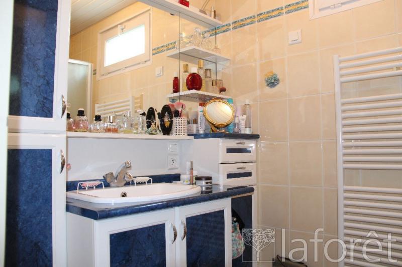 Sale house / villa Wattignies 242000€ - Picture 5