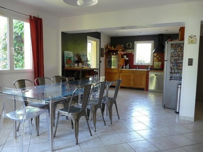 豪宅出售 住宅/别墅 Neyron le haut 595000€ - 照片 3