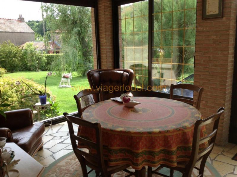 Пожизненная рента дом Affringues 115000€ - Фото 10