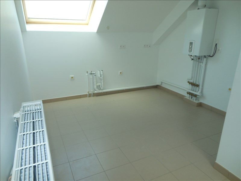 Vente appartement Grisy suisnes 179 000€ - Photo 6