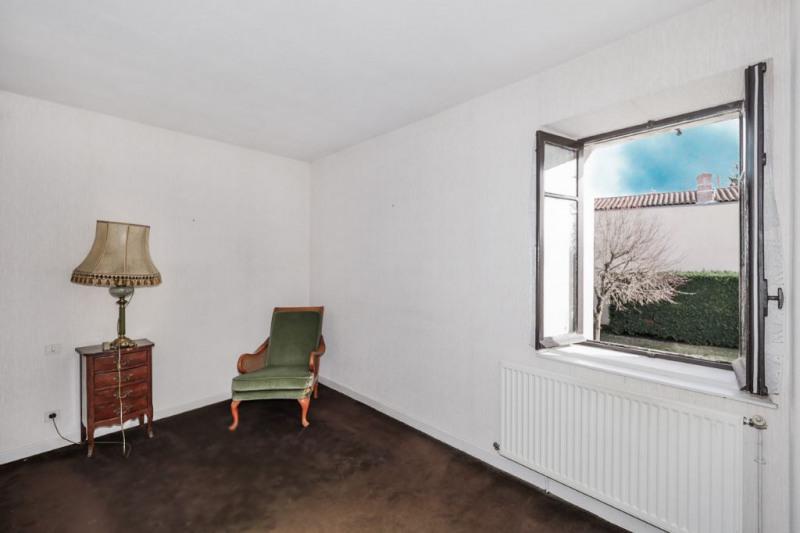 Sale house / villa Perrier 149900€ - Picture 6