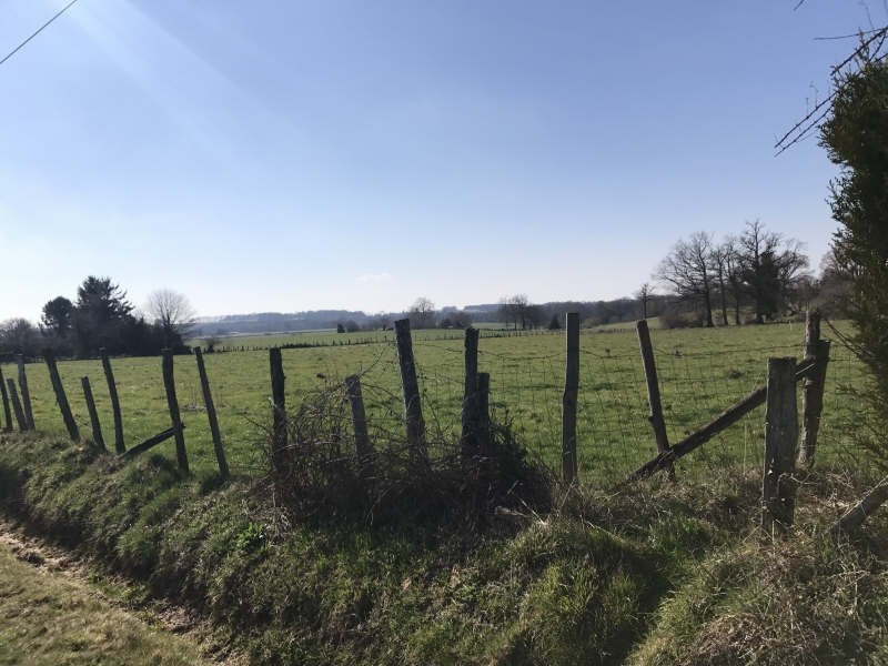 Vente terrain Flavignac 23000€ - Photo 1