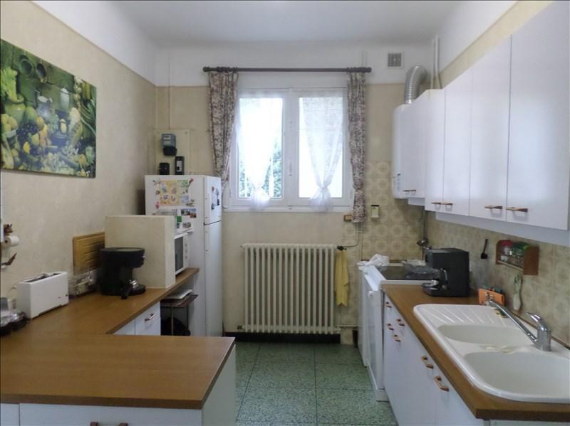 Vente maison / villa St raphael 316000€ - Photo 2