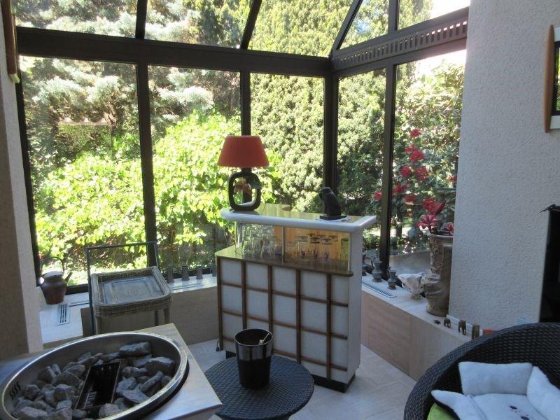 Revenda residencial de prestígio casa Claye souilly 1456000€ - Fotografia 6