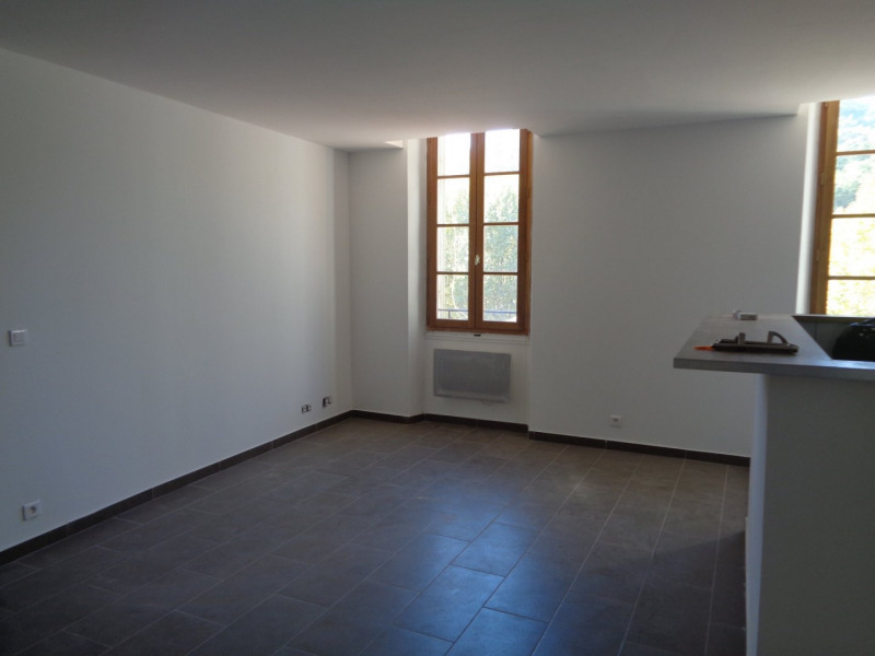 Sale apartment Salernes 75 000€ - Picture 2