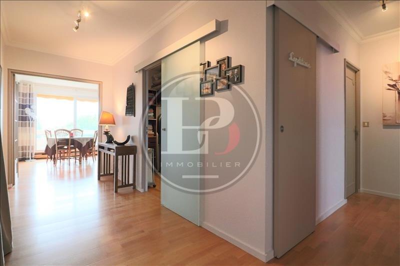 Venta  apartamento St germain en laye 389000€ - Fotografía 1