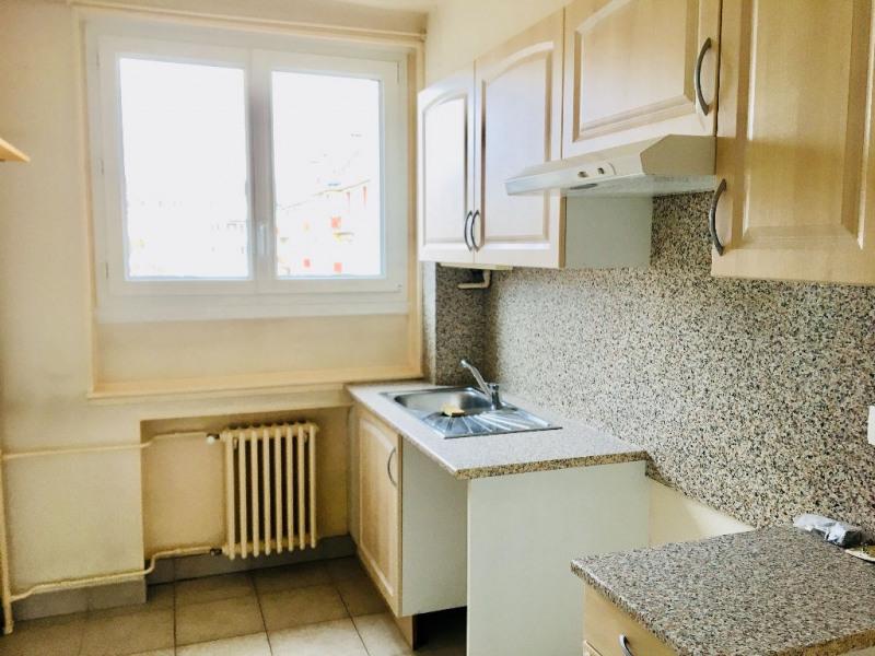 Vente appartement Beauvais 133000€ - Photo 3