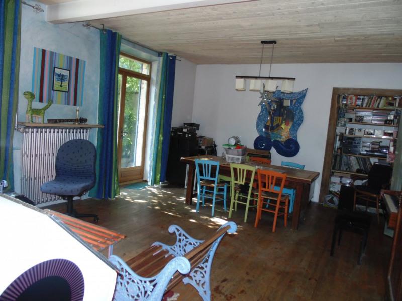 Sale house / villa Gieres 320000€ - Picture 5