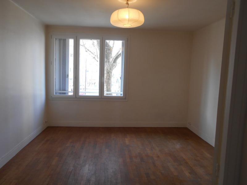 Location appartement Paris 18ème 1295€ CC - Photo 1