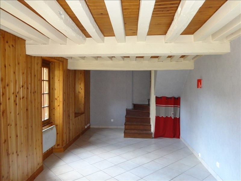 Location appartement Vernon 530€ CC - Photo 2