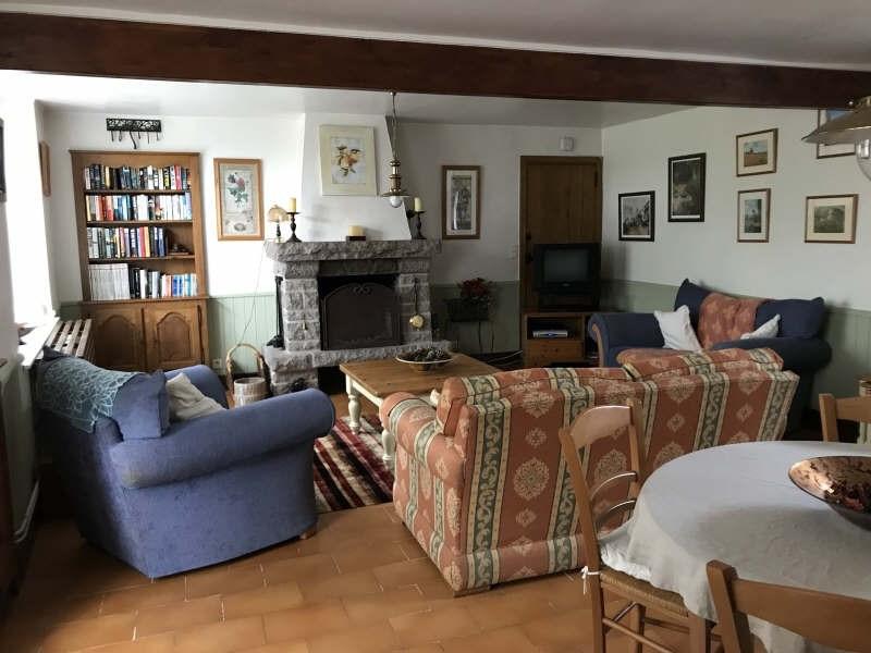 Sale house / villa Laulne 344000€ - Picture 5