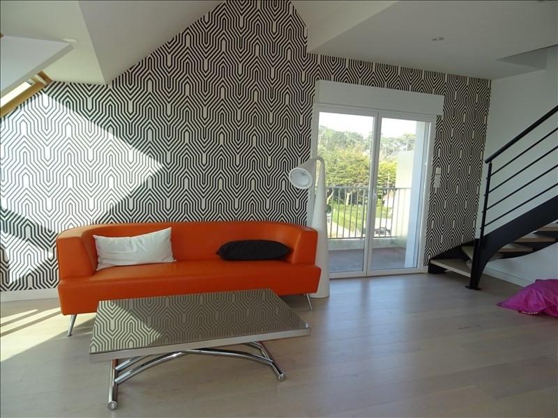 Vente de prestige appartement Pornichet 645000€ - Photo 3