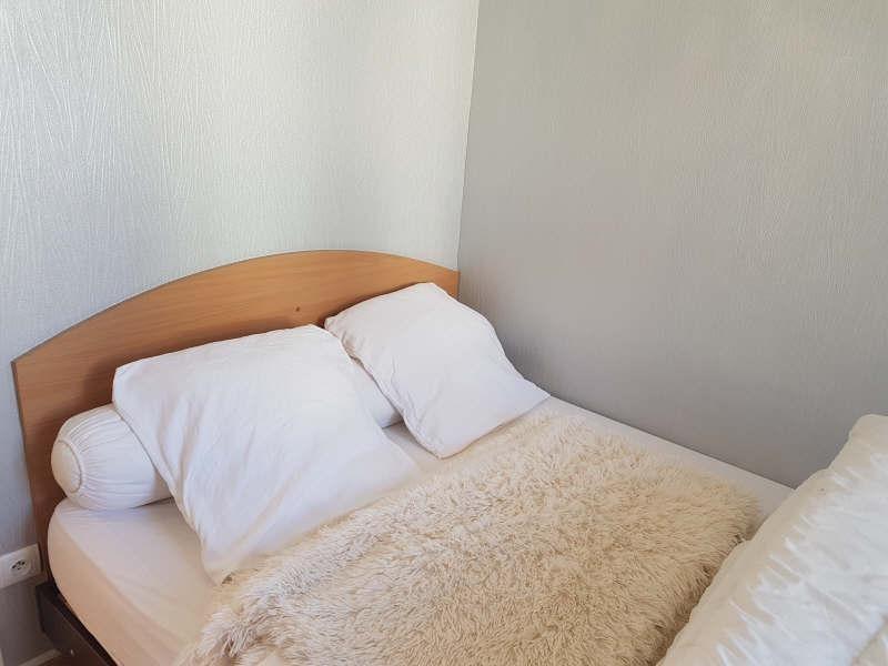 Vente appartement Bagneres de luchon 118000€ - Photo 5