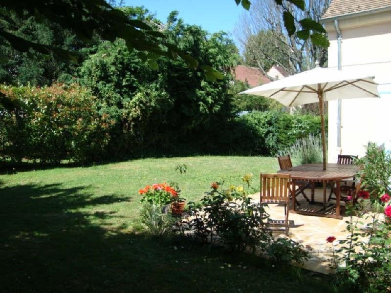 Location maison / villa Marly le roi 2560€ CC - Photo 3