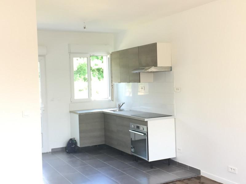Rental apartment Épinay-sur-seine 990€ CC - Picture 4