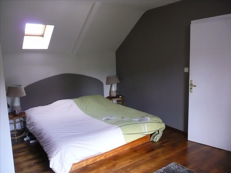 Deluxe sale house / villa Moelan sur mer 735000€ - Picture 9