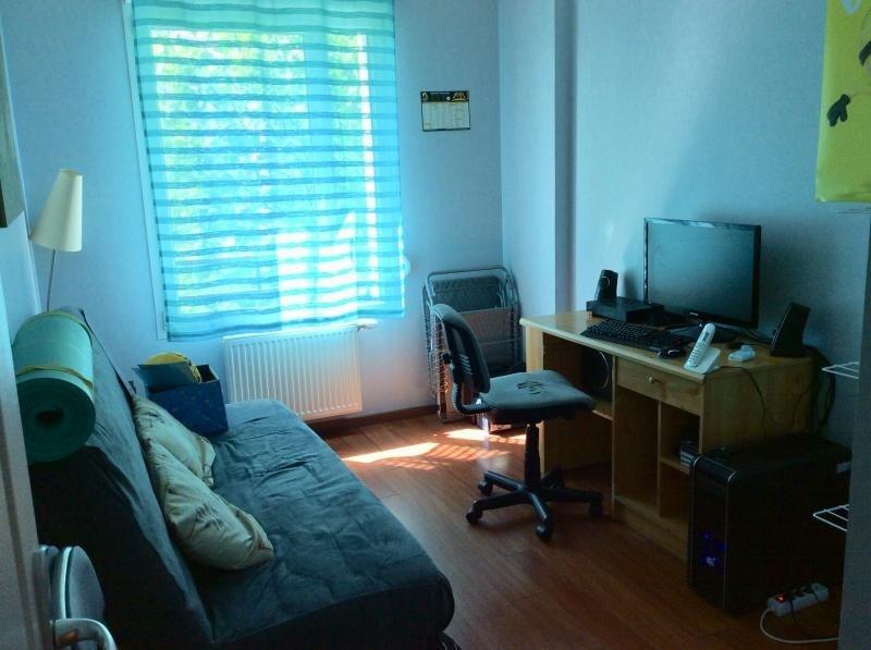 Venta  apartamento Colmar 169000€ - Fotografía 9
