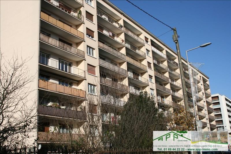Sale apartment Juvisy sur orge 212000€ - Picture 9