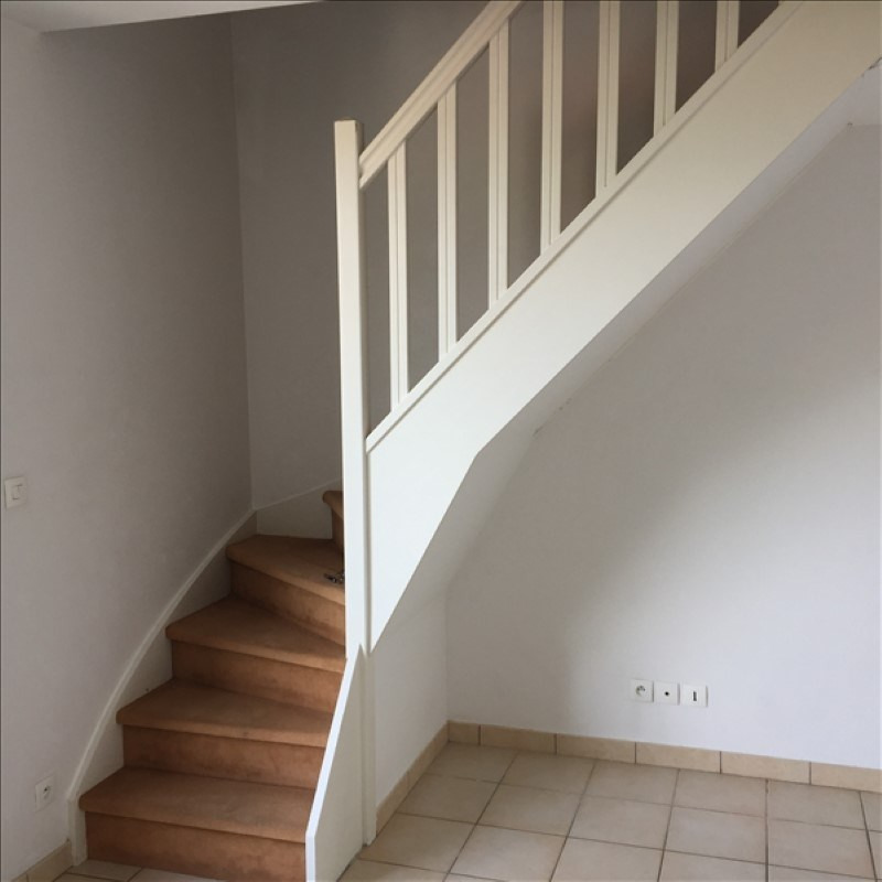 Vente appartement Rumilly 157000€ - Photo 6