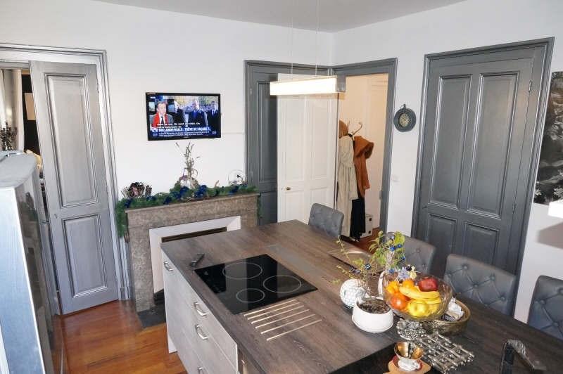 Vendita appartamento Vienne 250000€ - Fotografia 7