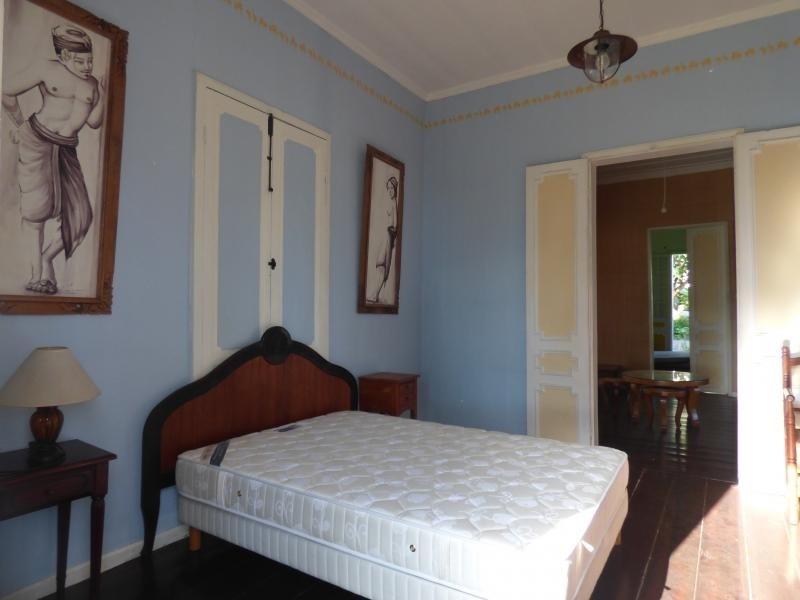 Rental house / villa La riviere 1600€ CC - Picture 6