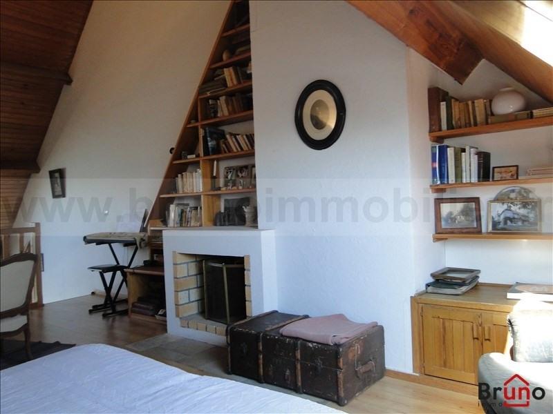 Venta  apartamento Le crotoy 312900€ - Fotografía 13