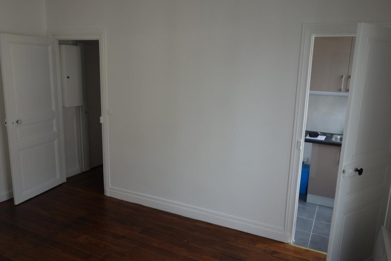 Location appartement Paris 13ème 1 100€ CC - Photo 2