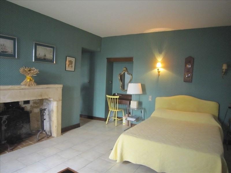 Sale house / villa Salles de belves 287000€ - Picture 8