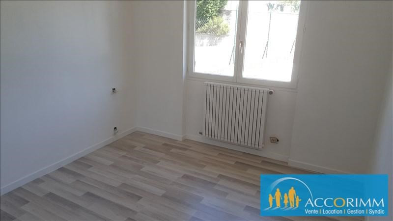 Vente maison / villa Ternay 249 000€ - Photo 4