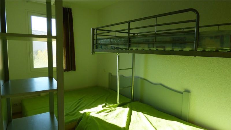 Sale house / villa Aubignan 143000€ - Picture 6