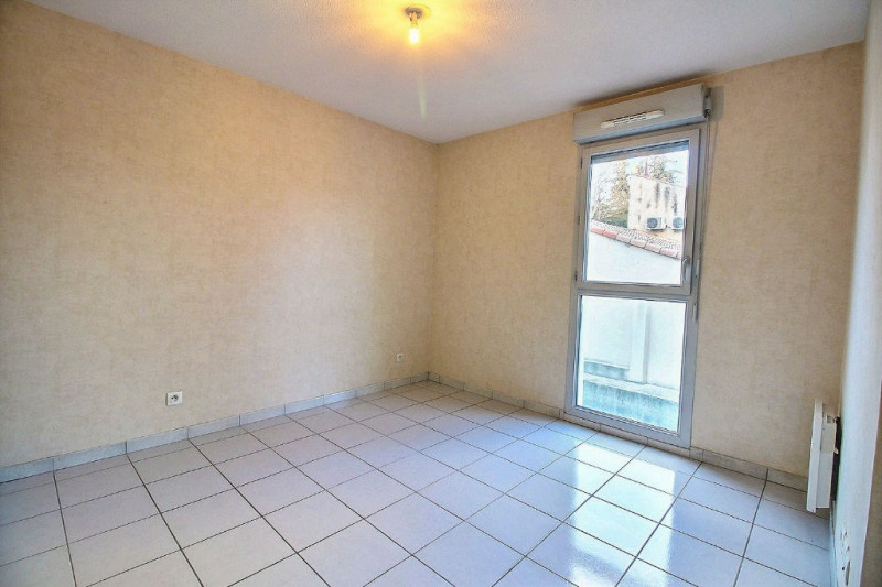 Location appartement Nimes 622€ CC - Photo 3
