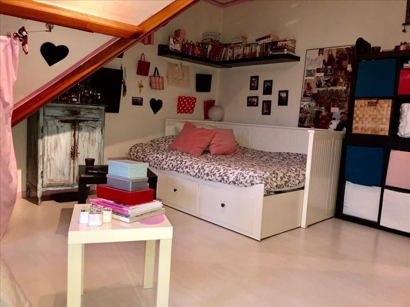 Vente maison / villa St leu la foret 475000€ - Photo 8