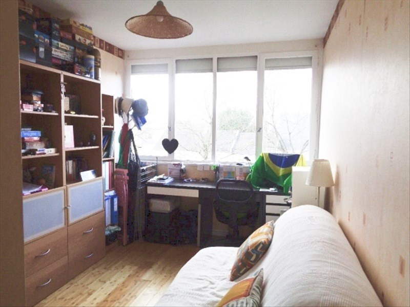 Vente appartement Orvault 123 900€ - Photo 3