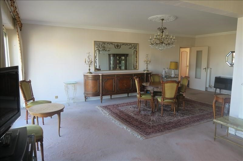 Vente appartement Royan 296000€ - Photo 2