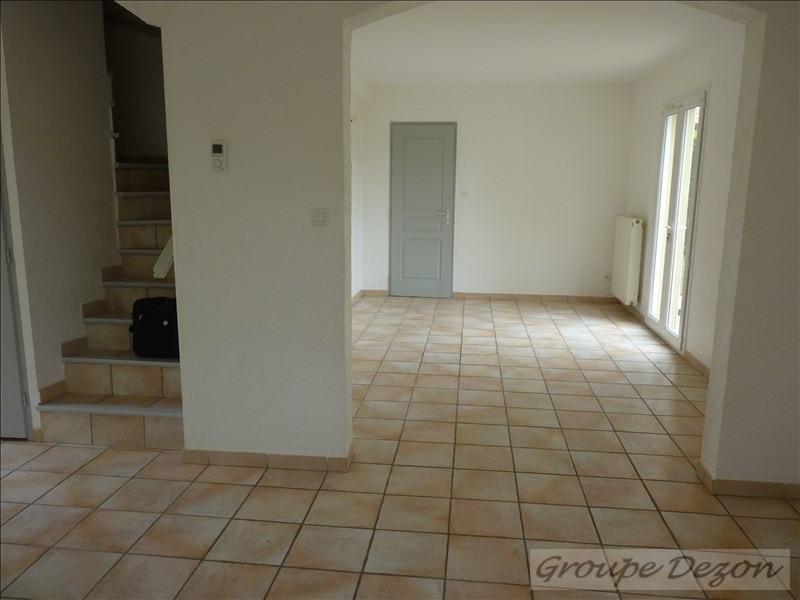 Vente maison / villa Launaguet 389000€ - Photo 2