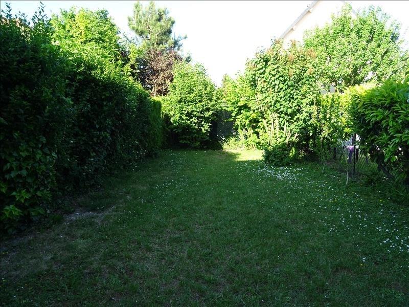 Sale house / villa Saint-andré-les-vergers 129000€ - Picture 7