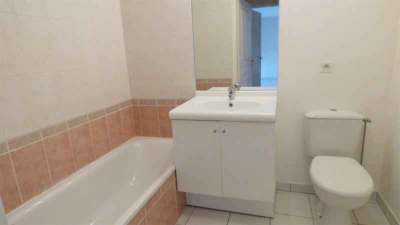 Location appartement Annemasse 740€ CC - Photo 4