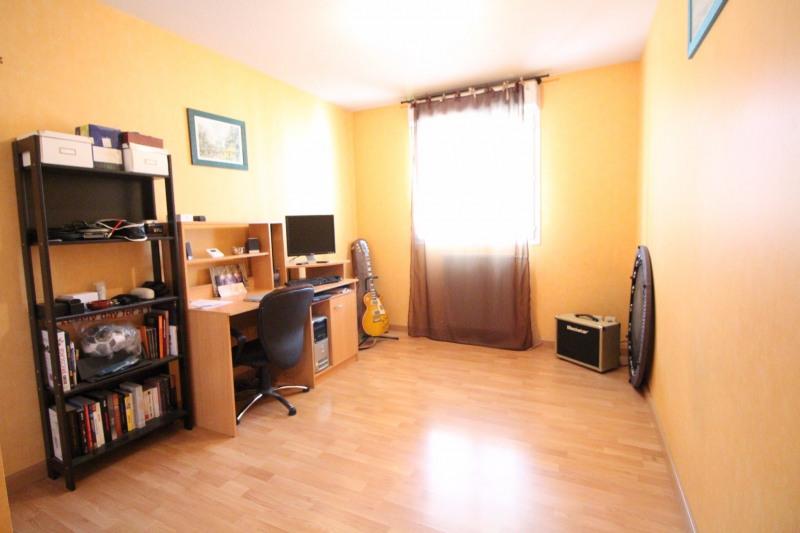 Vente appartement Grenoble 210000€ - Photo 7