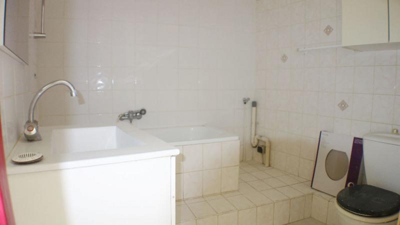 Rental apartment Toulon 499€ CC - Picture 4