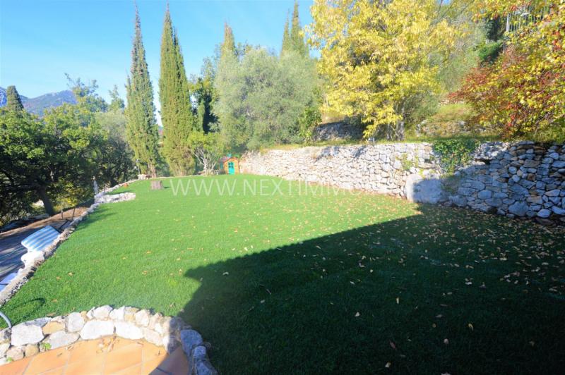 Venta de prestigio  casa Castellar 670000€ - Fotografía 4