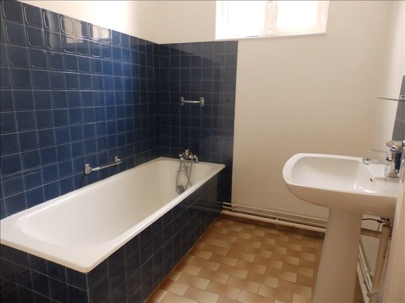 Location appartement Moulins 460€ CC - Photo 6